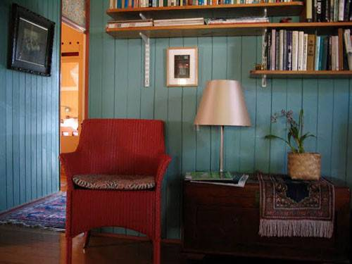 Reader Redesign Tale Teal Young House Love