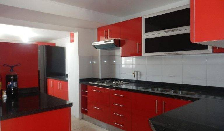 Red Black Kitchen Themes Loverelationshipsanddating