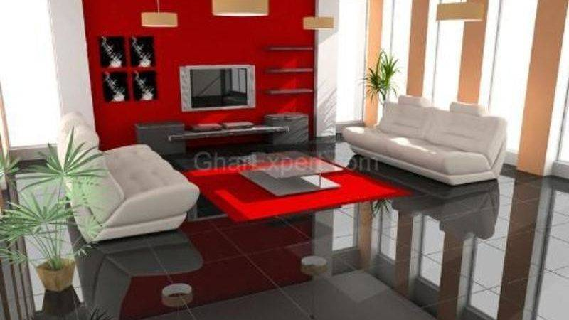Red Black White Bedroom Paint Ideas Archives House