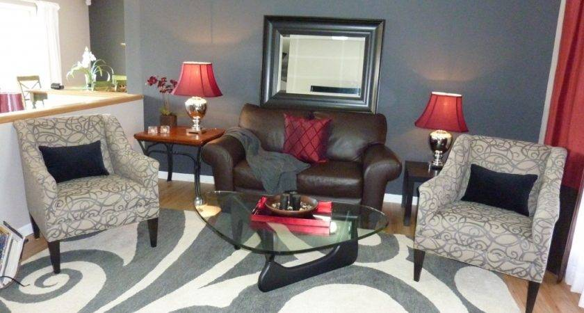 Red Livingroom Amazing Living Room Ideas