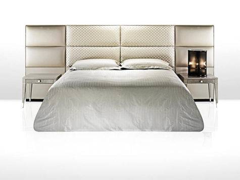 Regent Bed Fendi Casa Home Decor Singapore