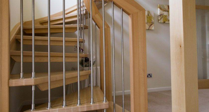 Related Keywords Suggestions Handrail Banister