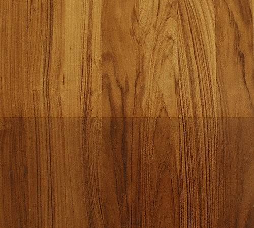 Related Keywords Suggestions Teak Color