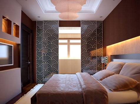 Relaxing Bedroom Designs Your Comfort Home Design