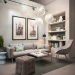 Relaxing Living Room Ideas Decorating Idea Inexpensive