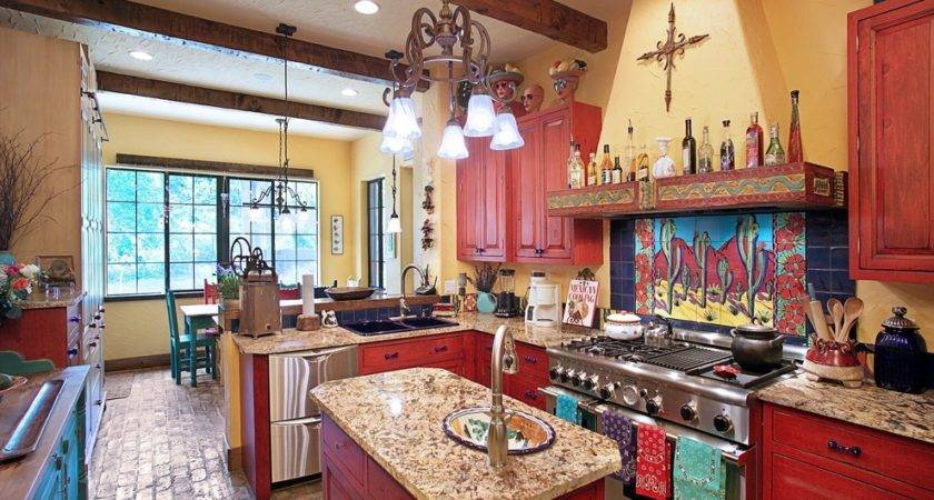 Remarkable Decorating Turquoise Brown Ideas