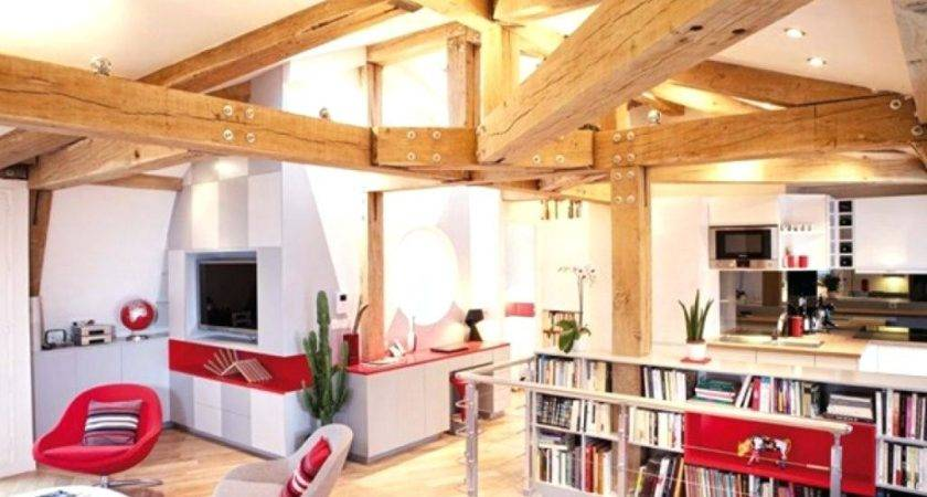 Remarkable Loft Beds Desk Decorating Ideas Spaces