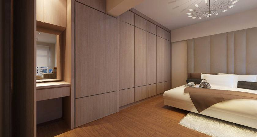Remodel Your Hbd Flat Singapore Cool Designs