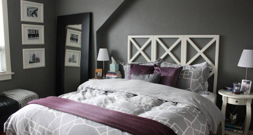 Remodelling Your Design House Good Simple Purple