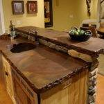 Repairs Choose Right Countertop