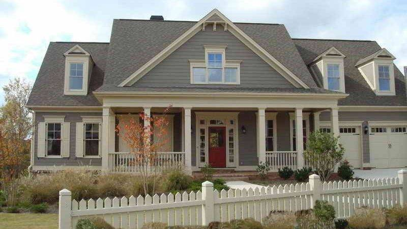 Repairs Tips Choose Exterior House