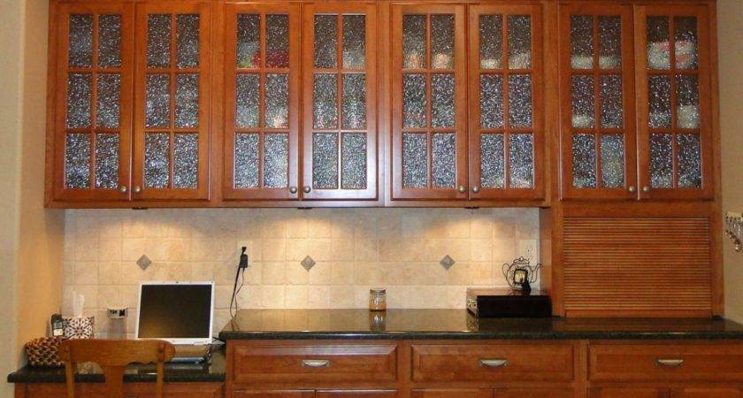 Replacement Glass Kitchen Cabinet Doors