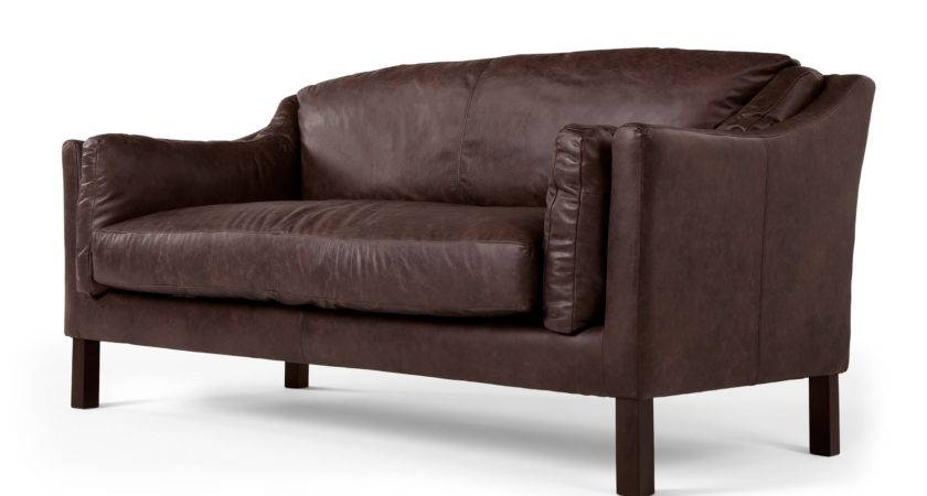 Replacement Sofa Cushions Leather Home Design Ideas