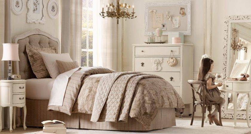 Restoration Hardware Kids Bedroom Imgkid