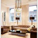 Restoration Hardware Living Room Design Peenmedia