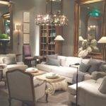 Restoration Hardware Tampa Part One Starfish Cottage