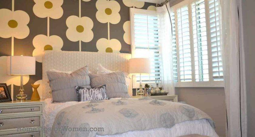 Rethinking Our Homes Spare Bedroom Ideas Home Tips