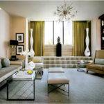 Retro Living Room Design Ideas Tips Home Designs Project