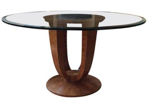 Roche Bobois Dining Table Stdibs