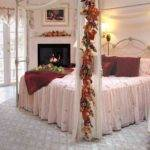 Romantic Bedroom Decorating Ideas Budget Deck Bath