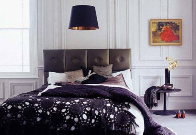 Romantic Master Bedroom Designs Ideas Nationtrendz