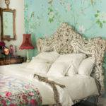 Romantic Vintage French Bedroom Panda House