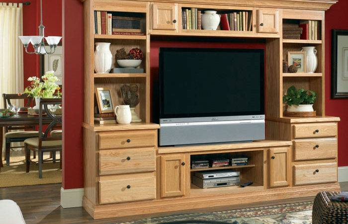 Room Cabinet Photos Design Style Kemper Cabinetry