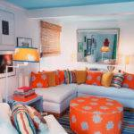 Room Decorating Ideas Grasscloth