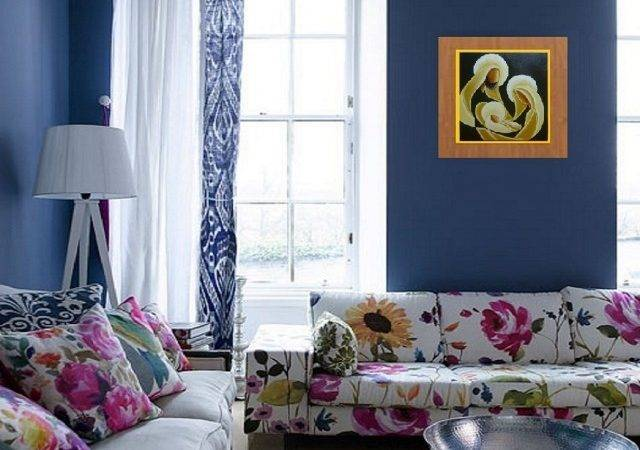 Room Design Common Mistakes Decoration