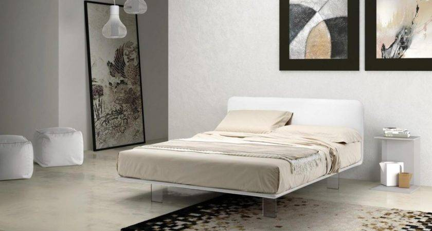 Room Designe Bedroom Wall Designs Master