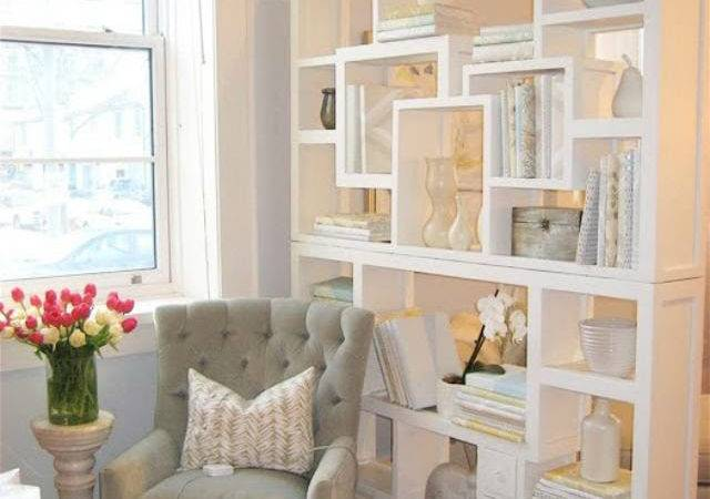 Room Divider Ideas Giant