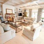 Room Layout Houzz