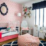 Rooms Parties Love Week Project Nursery