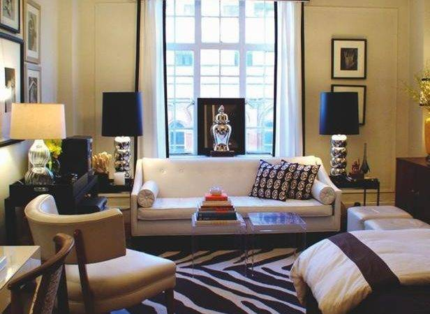 Roomster Reviews Decorating Tips Furnishing Small