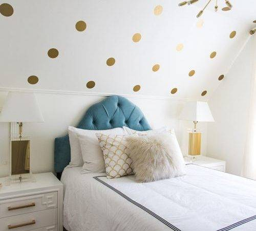 Rose Gold Design Ideas Remodel Houzz