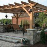 Roses Pergola Design Garden Nhfirefighters