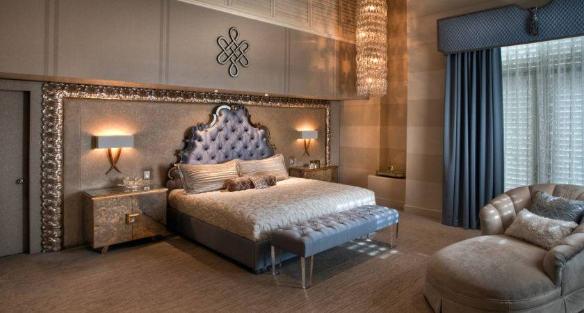 Royal Bedrooms Dgmagnets
