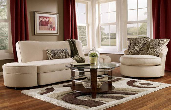 Rugs Living Room Ideas Grasscloth