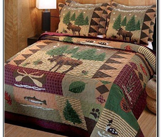 Rustic Bedding Sets Clearance Beds Home Design Ideas