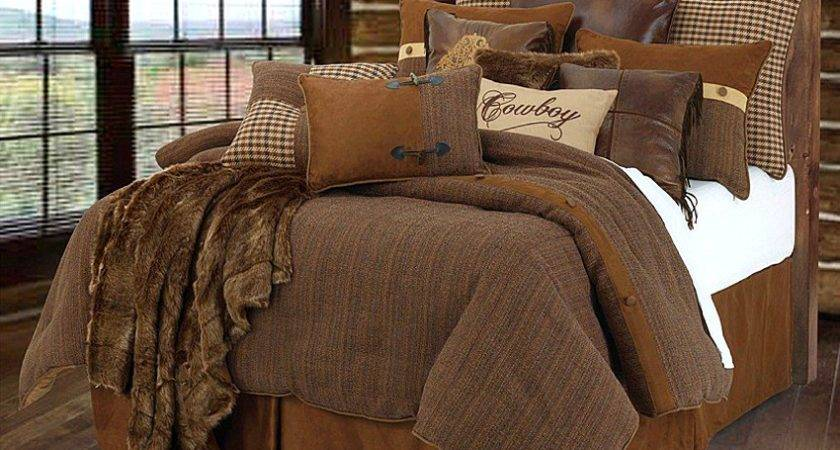 Rustic Bedding Sets Ideas Editeestrela