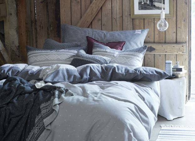 Rustic Bedroom Decorating Ideas Decoholic