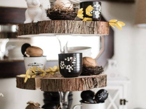 Rustic Diy Home Decor Projects