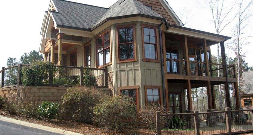 Rustic House Plans Our Most Popular Home