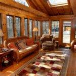 Rustic Living Room Furniture Best Home Theater Systems