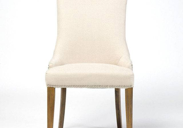 Sadie Dining Chair Sobleski Eclectic Chairs