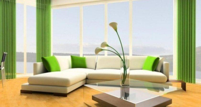 Sage Green Couch Color Walls Accent Colors