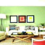 Sage Green Living Room Home Design