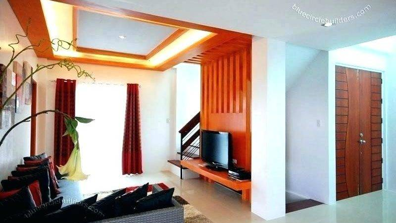 Sala Design Ideas Small Best House