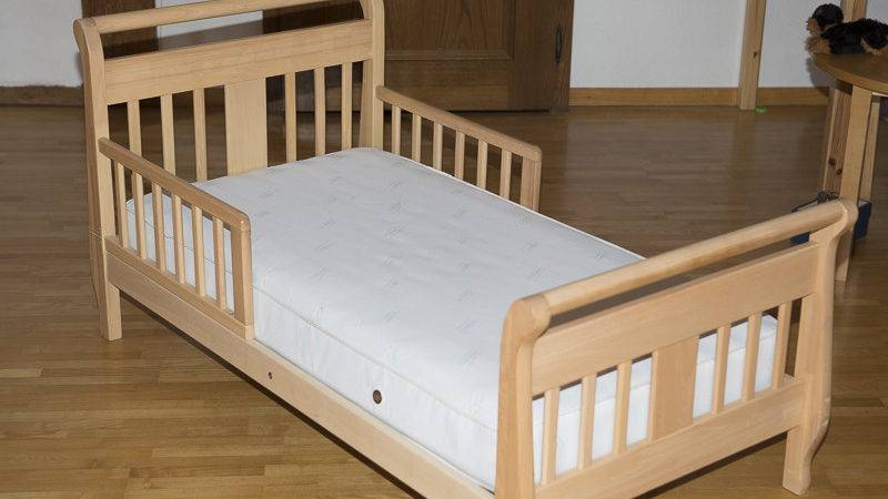 Sale Bed Slide Toddler Eglisau