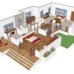 Sample House Design Ideas